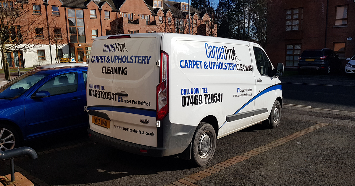 (c) Carpetprobelfast.co.uk