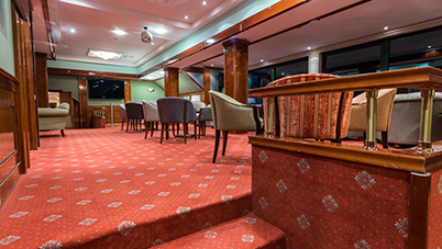 Commercial Carpet Cleaners Belfast, Northern Ireland