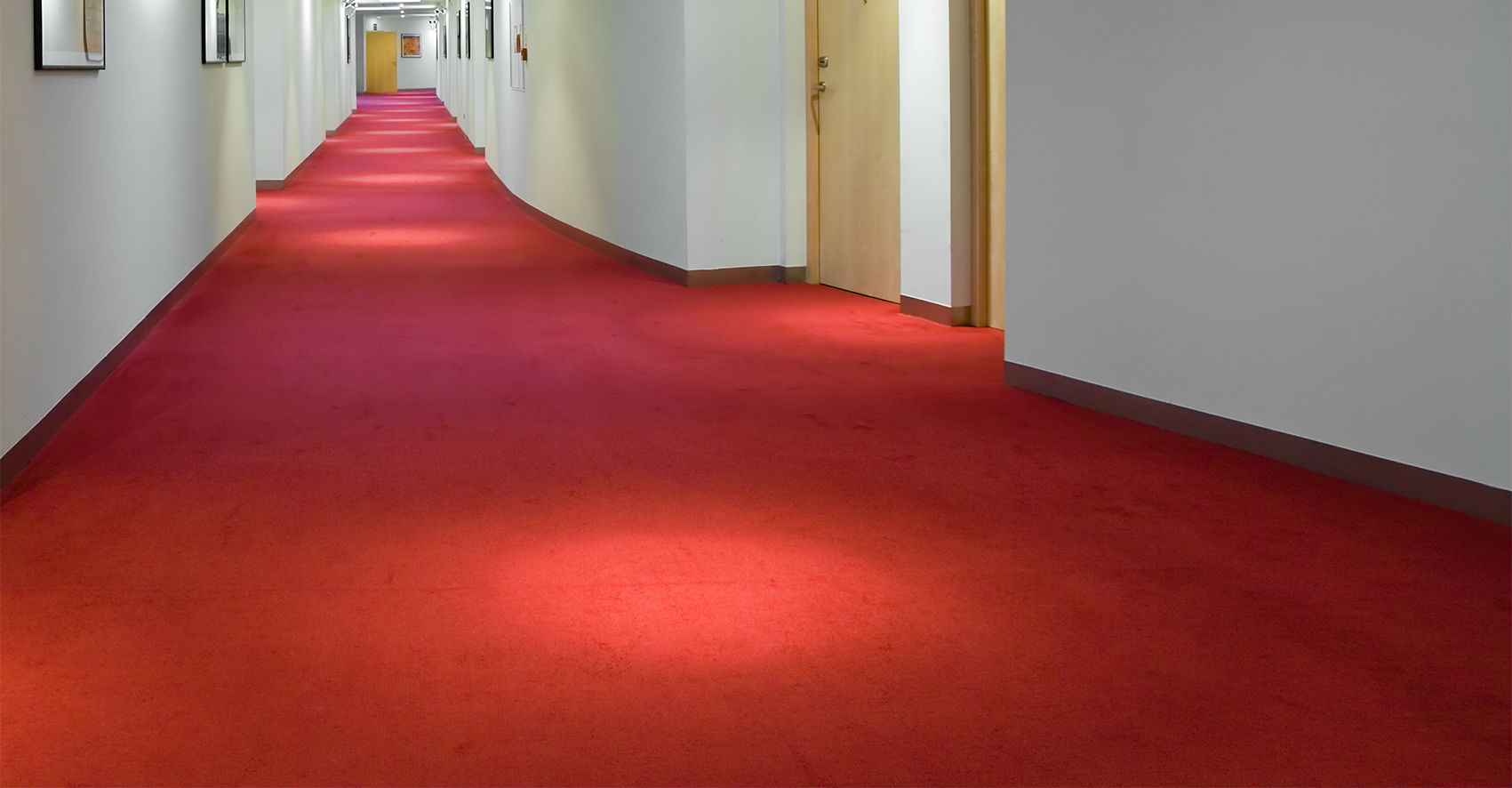 Commercial Carpet Cleaners Belfast