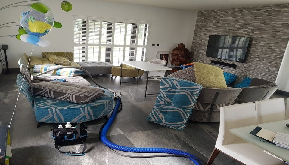 carpet and sofa cleaning belfast